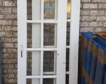 wooden french doors entry way door bedroom door wood door french door