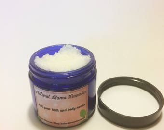 Skin Perfecting Moisturizer, organic skin care, natural face cream, vegan moisturizer, face lotion, day cream, night cream, anti aging cream