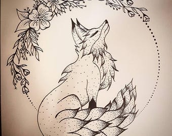 Fox Series