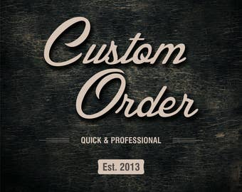 SEO Package for ETSY Store