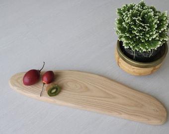 handmade serving board, cheese serving board, breakfast board,centerpiece, wedding gift, appetizer, rustic tray, tapas, tabla.
