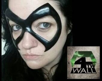 Hero Mask Q