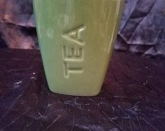 Shonfelds square tea cup