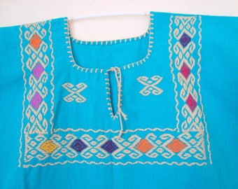 mexican clothing mexican blouse