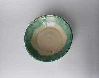 Handmade Ceramic Bowl- Small Pottery Bowl, Gifts for Her, Gifts For Home