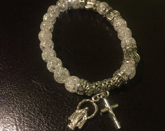 Our Lady of Grace Fine Accessories