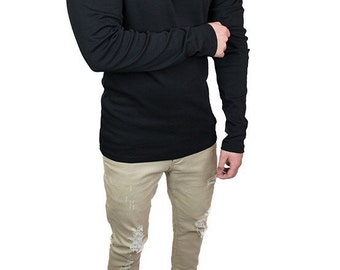 The Black Sleeve