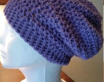 SALE!! Slouchy Hat