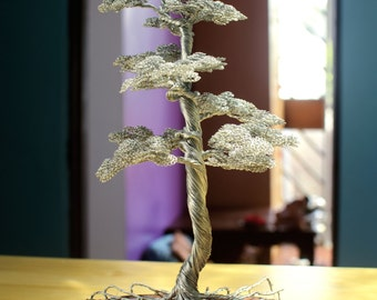 Tree of life, handmade tree. Ideal gift!