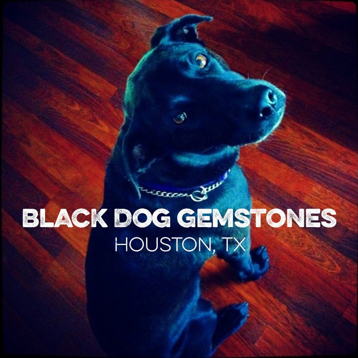 BlackDogGemstonesTX