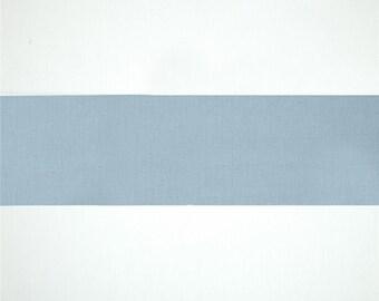 Premier Prints Cabana Cashmere Blue