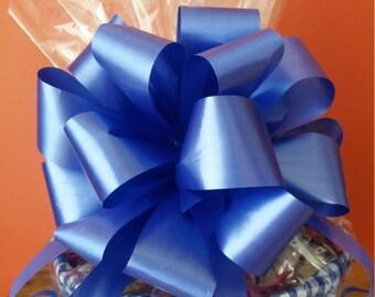 Ground Coffee gift basket