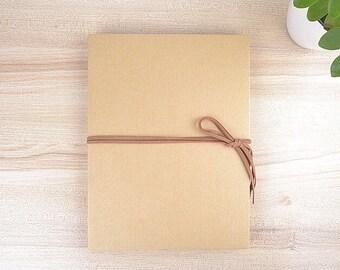 32 pages scrapbook album, Custom Instax mini photo album, Custom Instax wide album, DIY Polaroid album, premium wedding album pipe organ