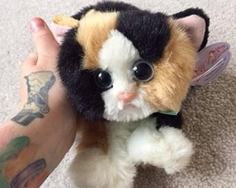 Kitty kitty kittens dsi patches