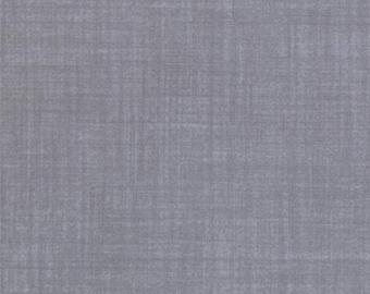 Moda Weave 9898 77-- 1/2 yard increments