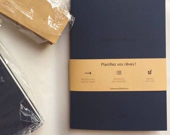Book of projects 23heures59editions