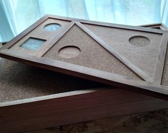 Zen Garden Novelty Box
