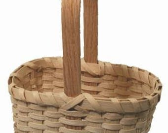 Colonial Basket Kit
