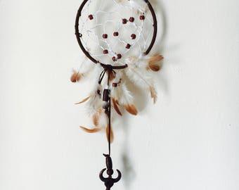 Beautiful Handmade dream catcher