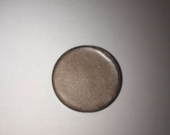 Champagne Sparkle highlighter