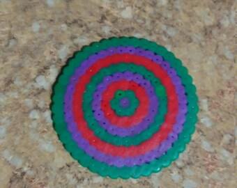 Joker's Exclusive Circle