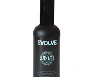 Black Art Remedies – Evolve