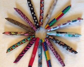 3pk Catnip Sticks