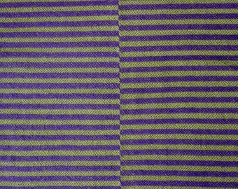 Cotton Handwoven Towel for Kitchen or Bath by Beth Poirier