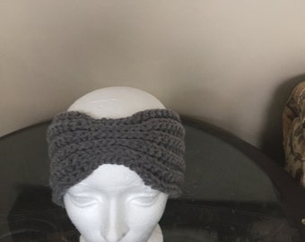 Ear Warmer/Headband