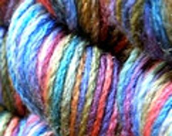 Koigu Kersti - Color 460