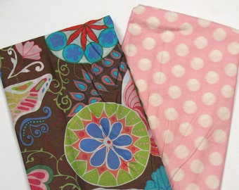 Free Spirit RP746 Cotton VOILE Fabric Remnant Pack