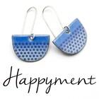 happyment