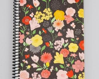 Purse Sized Calendar Planner Book