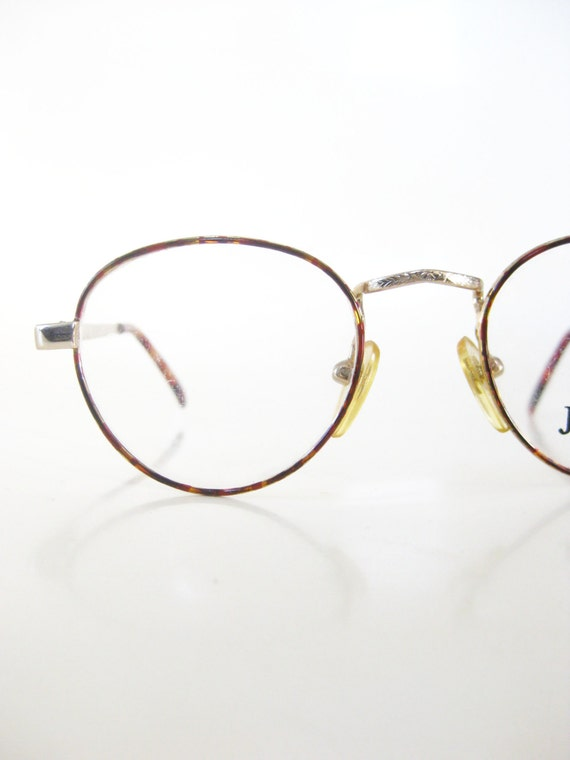 like this item - Wire Eyeglass Frames
