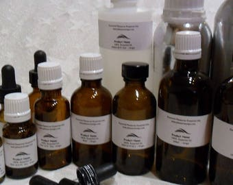 Mimosa ABS  Essential Oil  3.5 dropper, 5ml or 10ml   Cassie Absolute
