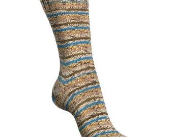 Regia Sock Yarn Karibik, 100g/459yd, 1442