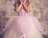 15% off storewide spring Sofia the First Tutu Dress