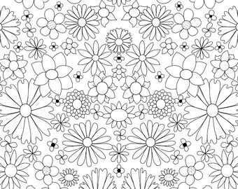 sympathy coloring pages - photo#42