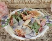 Ostara Offerings, Ostara Flowers, Ostara Altar Decoration, Ostara Blossoms