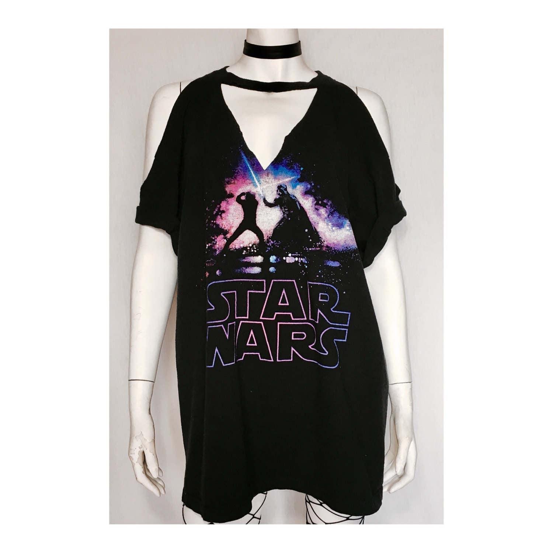 Design your own t shirt hamilton ontario -  Zoom