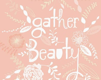 Gather Beauty Download