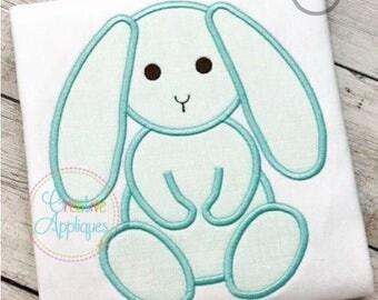 Bunny, Spring, Rabbit, Easter Bunny, Easter Shirt, Bunny Shirt, Sibling Set, Easter Set, Easter