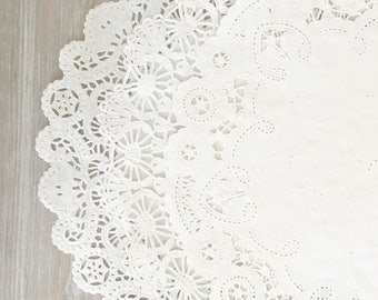 """IVORY 