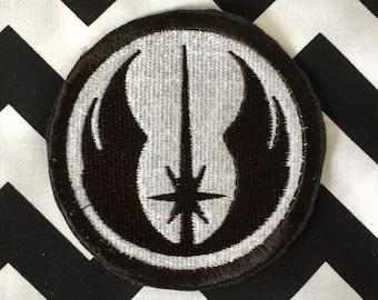 Star Wars Jedi  patch
