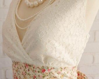 White dress white lace dress Yellow dress Yellow party dress Yellow bridesmaid dresses Yellow floral bridesmaid dresses Yellow sundress