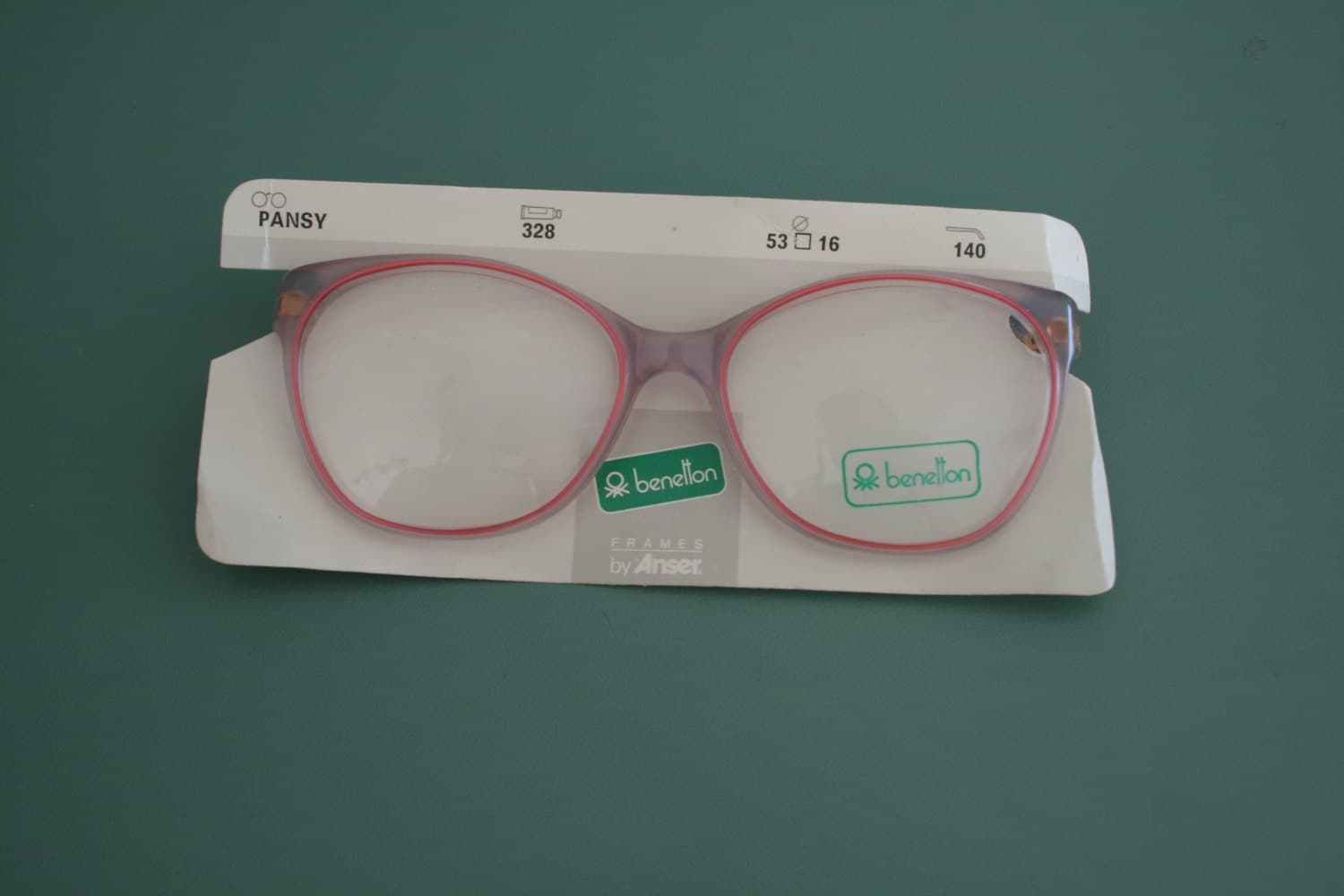 a8e6bca838 Vintage JACKIE O Glasses..new old stock. classic. groovy. twiggy ...