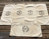 Private Listing for Marcy Bemis Vintage sacks 12 PAC 1029162