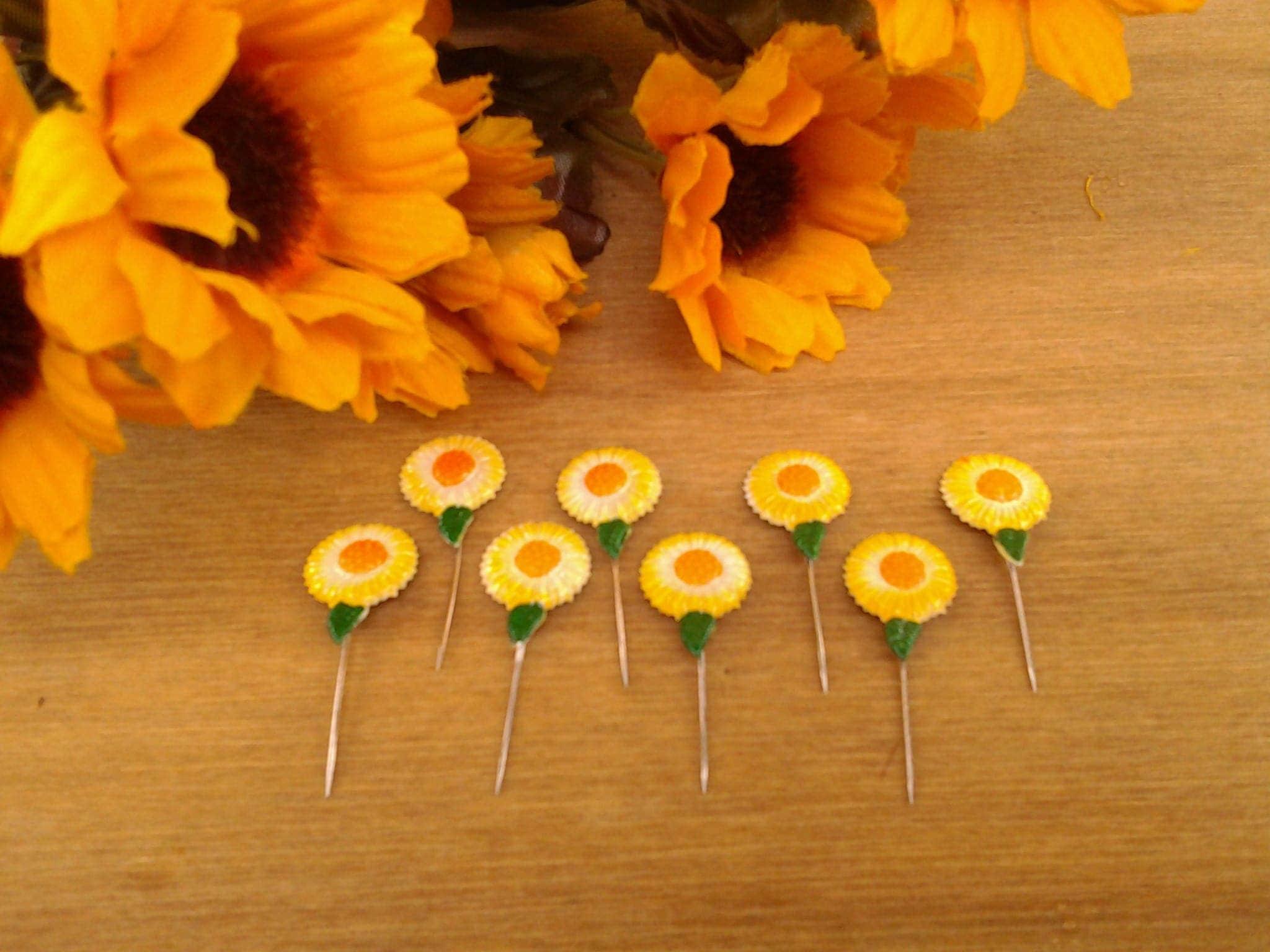 Stick pins for crafts - Stick Pins For Crafts 57