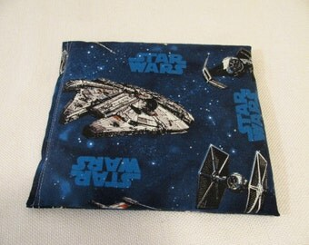 Hot & Cold Therapy Bag-Star Wars