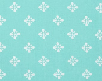 Seafoam Avery from Michael Miller's Harper Collection